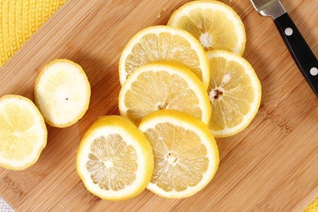 16-slice-lemons