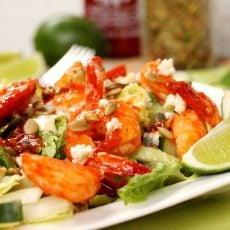 18-spicy-and-sweet-shrimp-salad