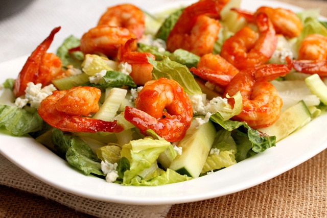 20-add-shrimp-to-lettuce