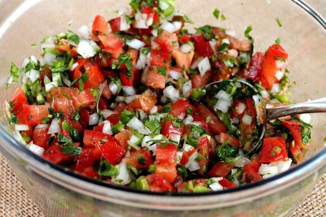 15-stir-pico-de-gallo