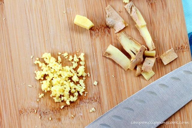 1-chop-ginger