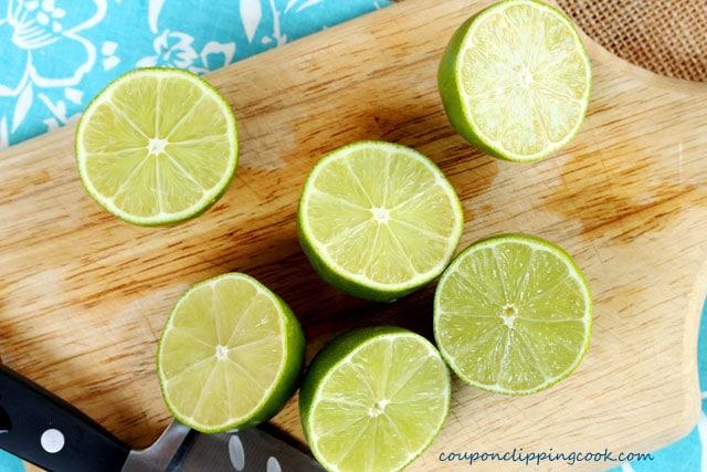 1-cut-limes