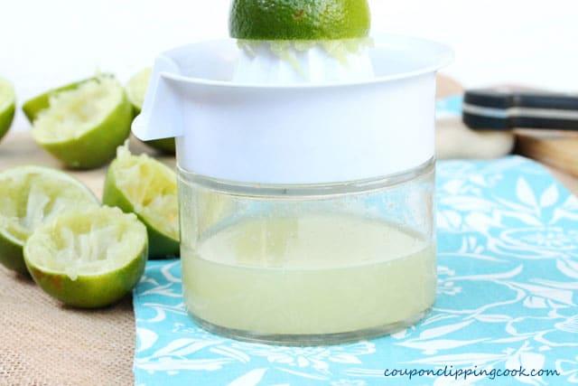 3-juice-limes