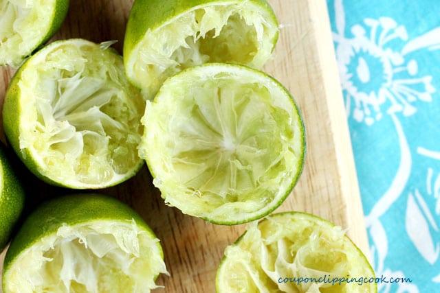 5-juice-limes