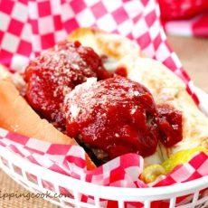 6-Meatball-Sandwich