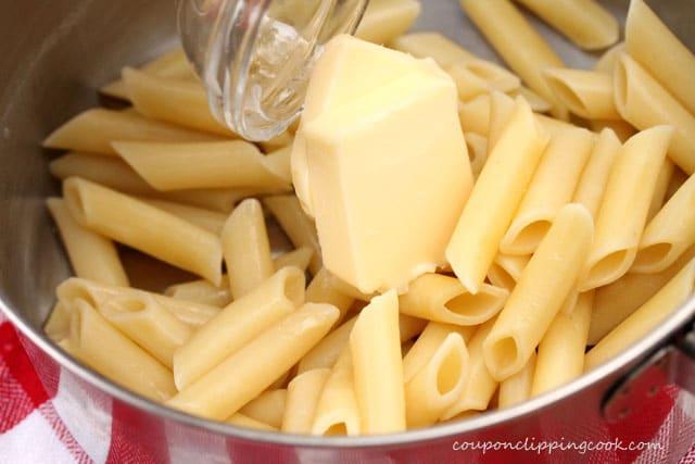 5-add-butter-to-pasta
