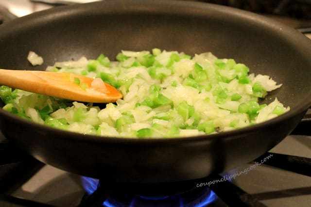 6-saute-veggies