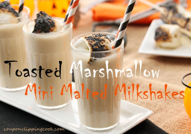 toasted-marshmallow-mini-malted-milkshakes
