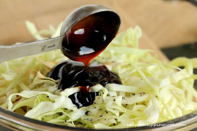 14-add-oyster-sauce-to-cabbage
