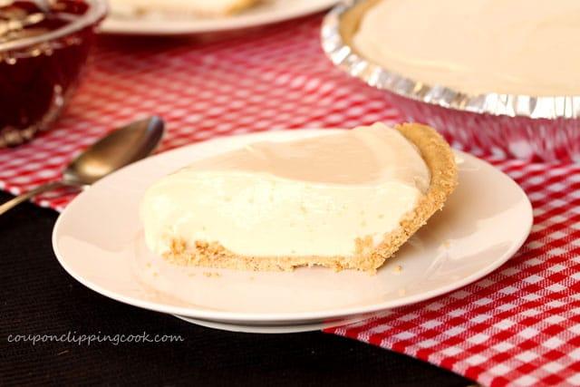17-slice-of-cheese-pie