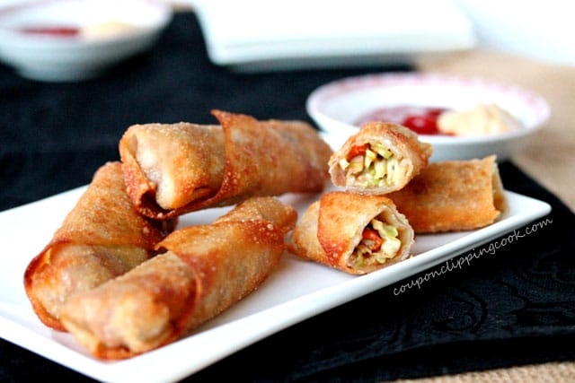 4-Turkey-egg-rolls