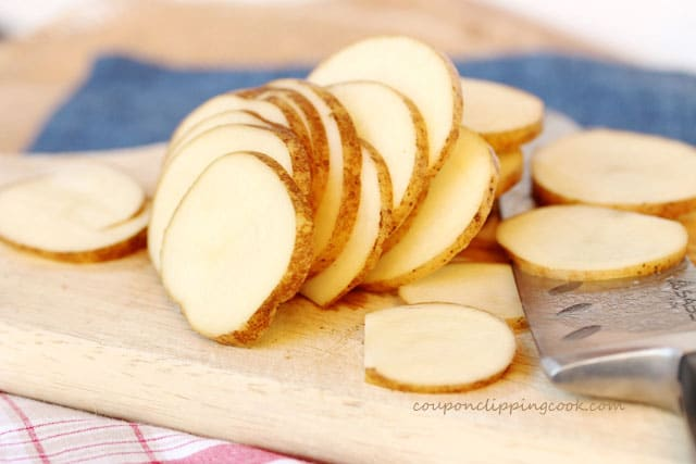8-slice-potatoes