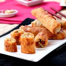9-turkey-egg-rolls