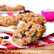 1-Oatmeal-Raisin-Cookies
