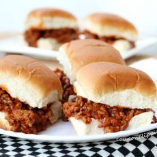 1-ground-turkey-sloppy-joe-sliders