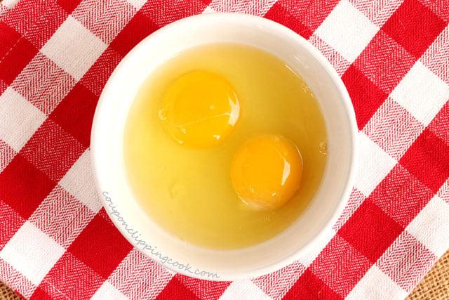 14-eggs-in-bowl