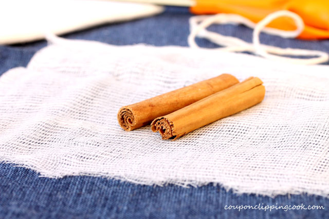 2-add-cinnamon-sticks-to-cheesecloth
