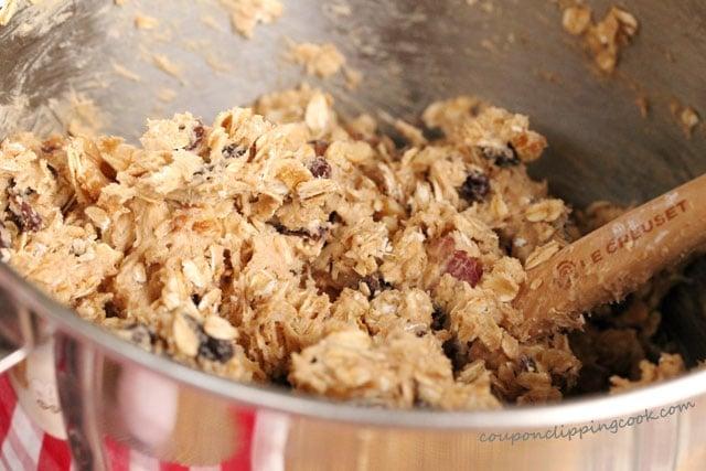 23-stir-oatmeal-cookie-dough