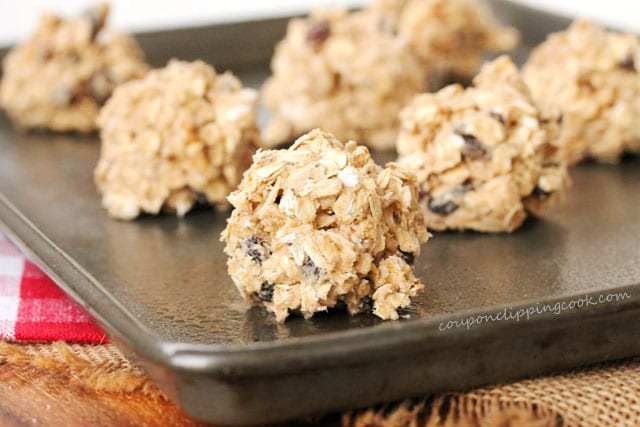 24-oatmeal-cookie-dough-on-pan