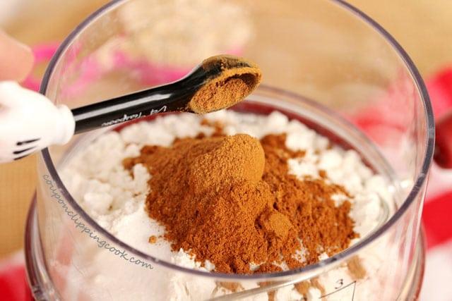 5-add-pumpkin-pie-spice-to-flour