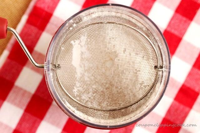 9-sift-flour-mixture