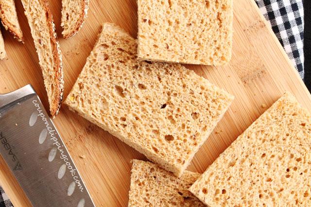 2-cut-crust-off-bread