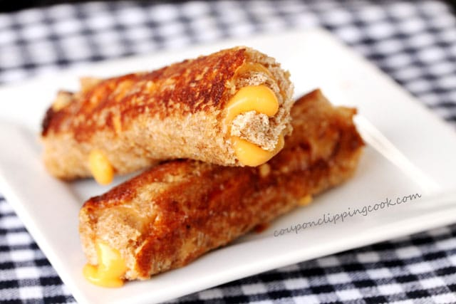 2-grilled-cheese-roll-ups
