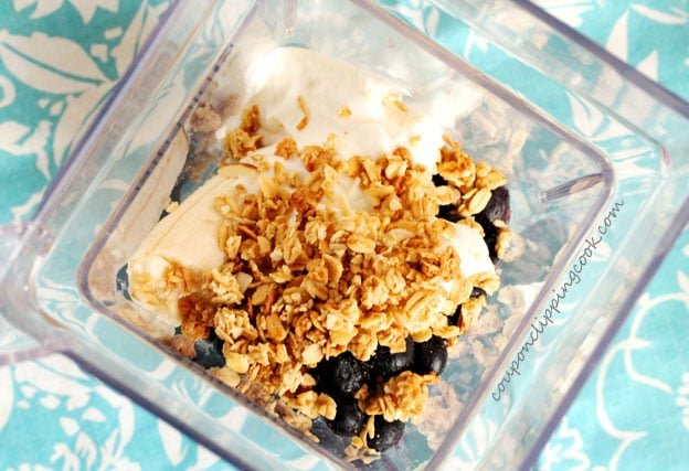 6-add-granola-to-blender
