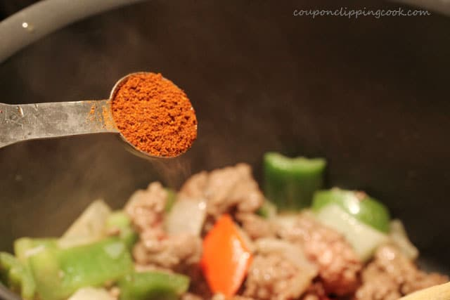 13-add-chili-powder-to-pan
