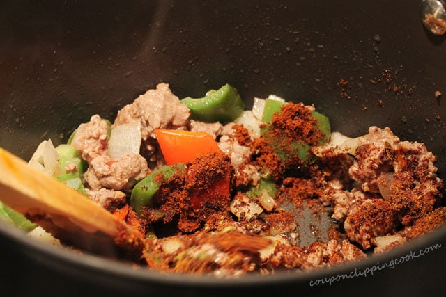 14-stir-chili-powder-with-meat