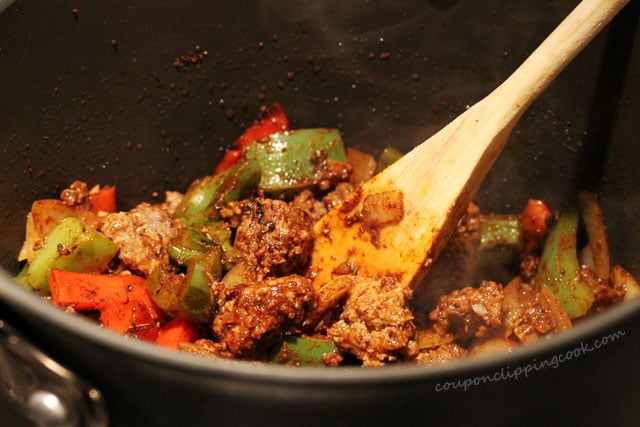 15-stir-chili-powder-with-meat