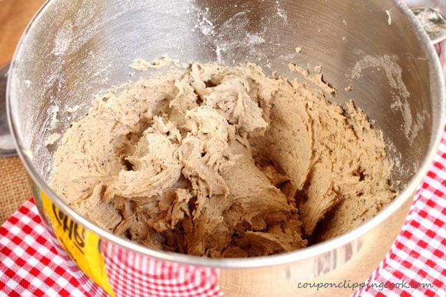 17-cookie-dough