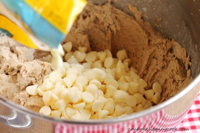 18-add-white-chocolate-chips