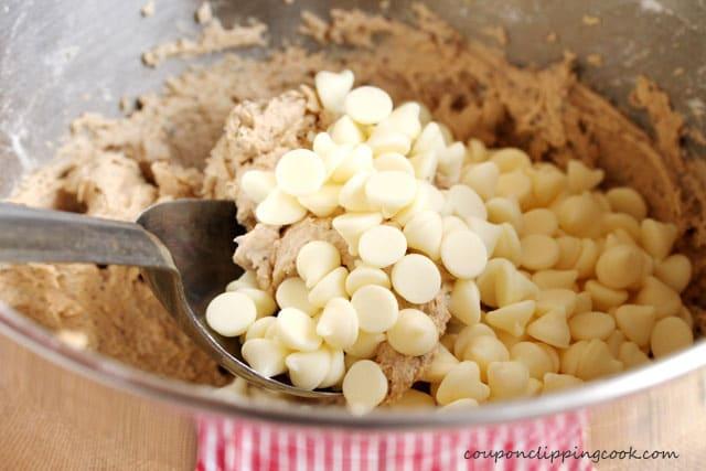 19-mix-cookie-dough
