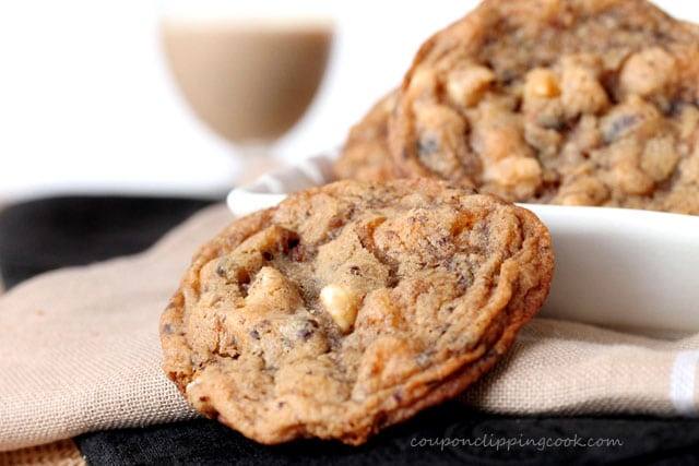 2-Bailey's-and-Coffee-White-Chocolate-Chip-Cookies