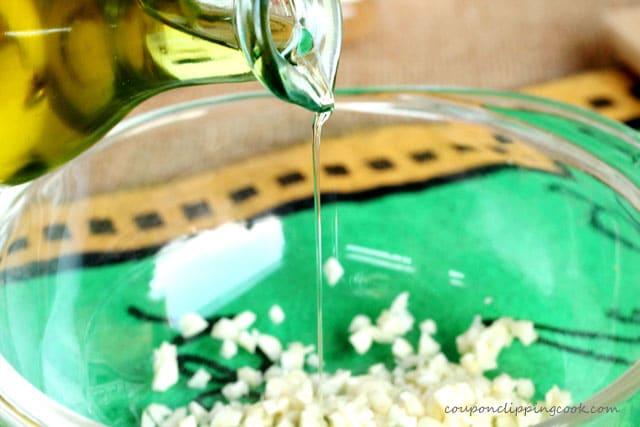 2-add-olive-oil