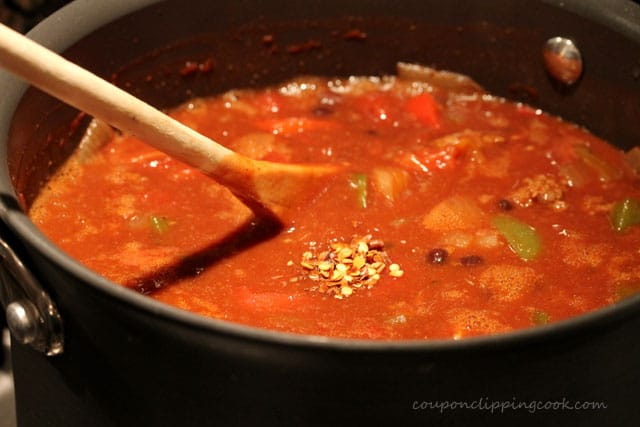 22-add-red-pepper-flakes-to-chili