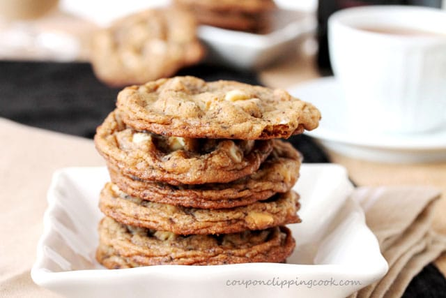 3-Bailey's-and-Coffee-White-Chocolate-Chip-Cookies