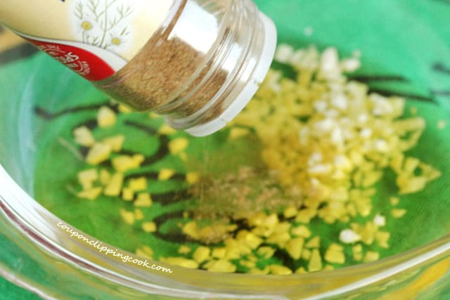 3-add-cumin-to-fajita-sauce