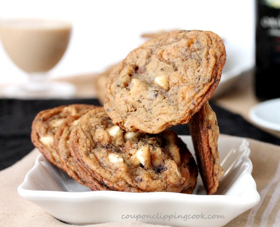 4-Bailey's-and-Coffee-White-Chocolate-Chip-Cookies