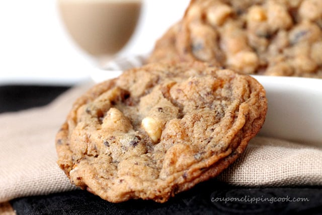 9-Bailey's-and-Coffee-White-Chocolate-Chip-Cookies
