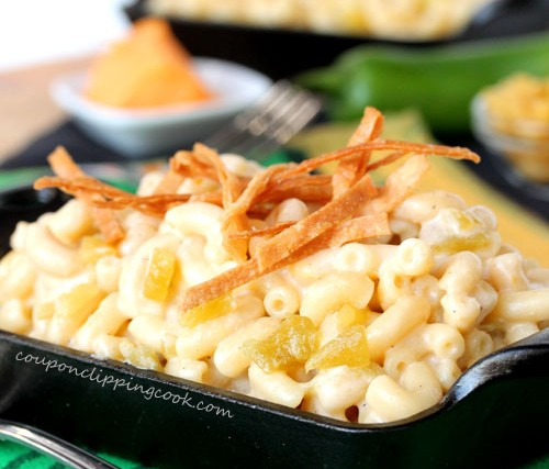 101-green-chili-macaroni-and-cheese