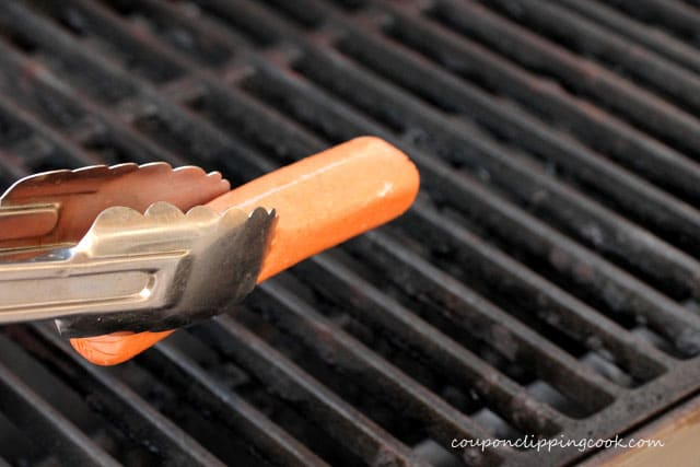 20-hot-dog-on-grill