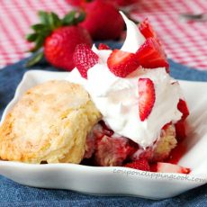 1-Biscuit-Strawberry-Shortcake