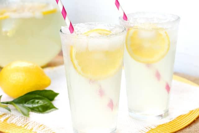 17-lemonade