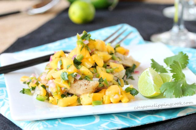 10-Grilled-Chicken-with-Mango-Key-Lime-Salsa