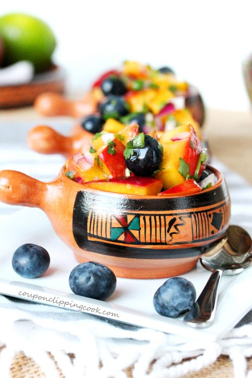13-Grilled-Nectarine-and-Blueberry-Salsa