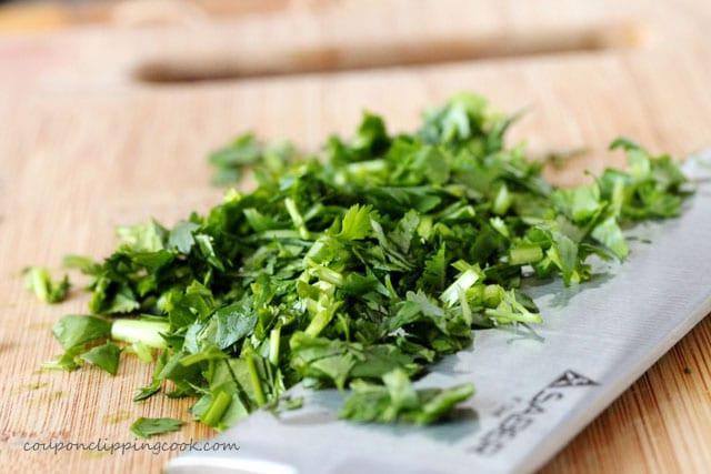 14-chop-cilantro