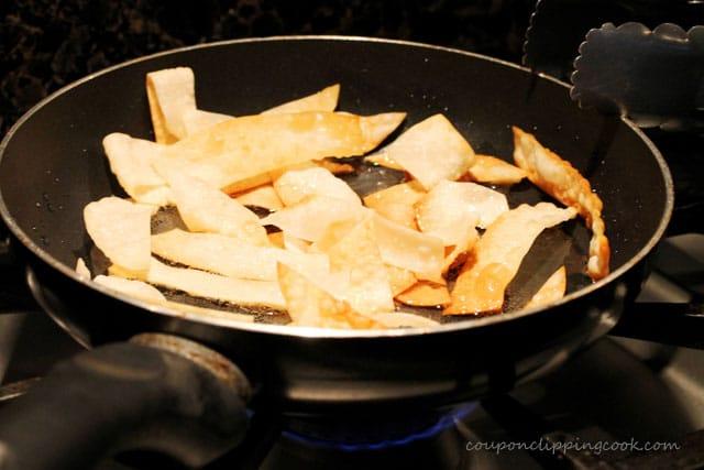 16-fry-won-ton-skins