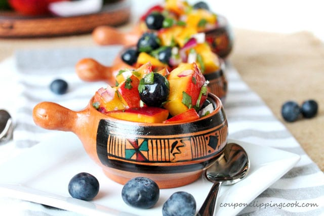 2-Grilled-Nectarine-and-Blueberry-Salsa